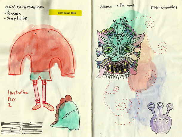 18bis_sketchbook_02