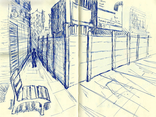 18bis_sketchbook_06