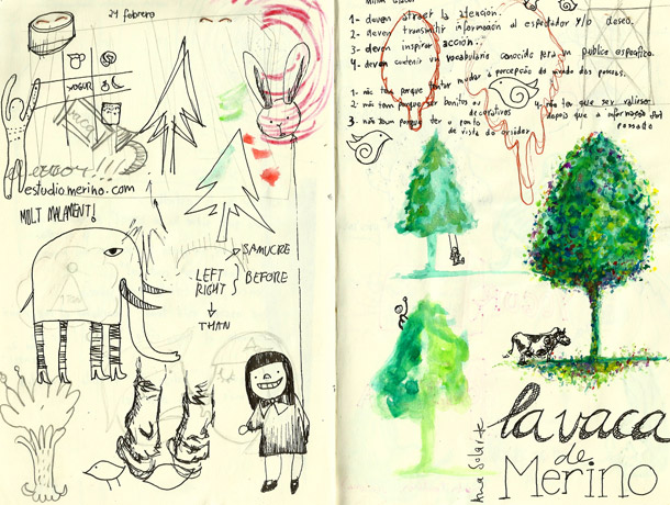 18bis_sketchbook_08