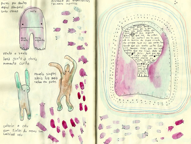 18bis_sketchbook_09